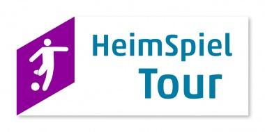 HeimSpielTour in Großenehrich und Veilsdorf