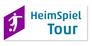 HeimSpielTour 2016