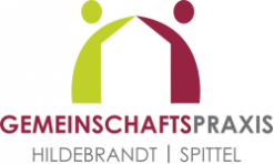 logo-hildebrandt.png