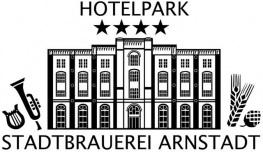 logo-hotel-stadtbrauerei.jpg