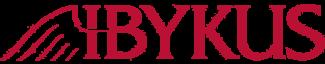 logo-ibykus.png