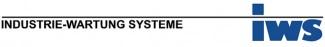 logo-iws.jpg