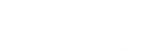 logo-jako-v2.png