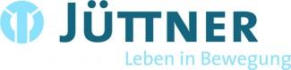 logo-juettner.jpg