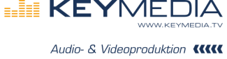 logo-keymedia.png