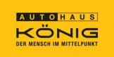 logo-koenig-rotweiss.jpg