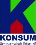 logo-konsumerfurt.jpg