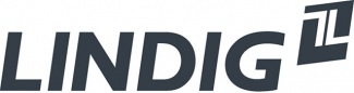 logo-lindig.jpg