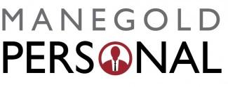 logo-manegold.jpg