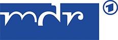 logo-mdr.jpg