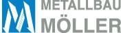 logo-metallbau-moeller.jpg