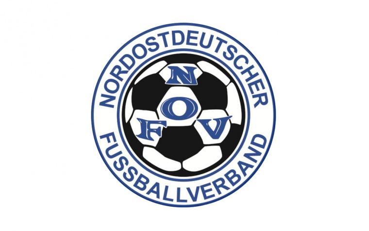 logo-nofv.jpg