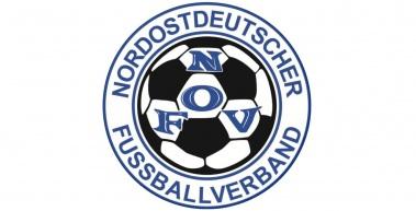 NOFV-Präsidium beschließt Saisonabbruch