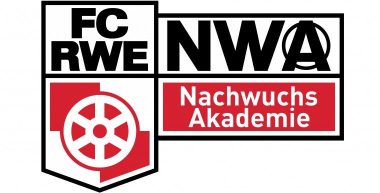 NWA-Logo 2020