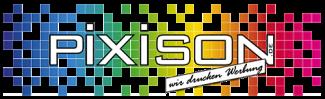 logo-pixison.png