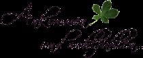 logo-promenadenhof.png