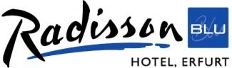 logo-radisson-blu.jpg