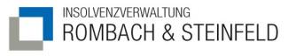 logo-rombach-steinfeld.jpg