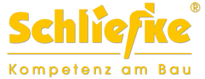 logo_schliefke.png