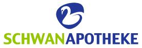 logo-schwan-apotheke.png