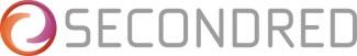 logo-secondred.jpg
