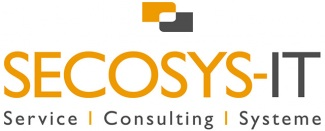 logo-secosys.jpg