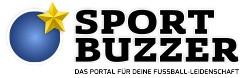 logo-sport-buzzer.jpg