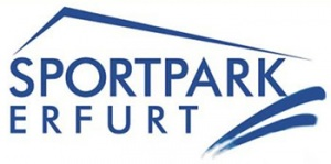 logo-sportpark-erfurt.jpg