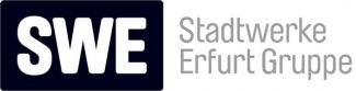 logo-stadtwerke-erfurt.jpg