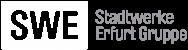 logo-swe-erfurt.png