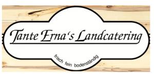 logo-tante-erna.png