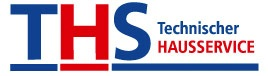 logo-ths.jpg