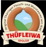logo-thuefleiwa.png