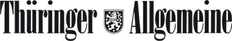 logo-thuringer-allgemeine.jpg