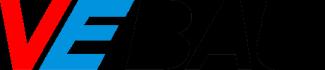 logo-vebau.png