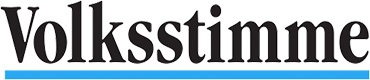 logo-volksstimme.jpg