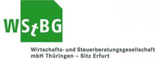logo-wstbg.png