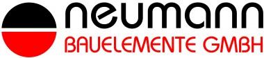 neumann-bauelemente_logo_cmyk.jpg