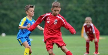 Rot-Weiß Erfurt verliert NLZ-Status