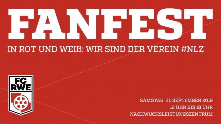 rwe_fanfest_facebookveranstaltung_0905.jpg