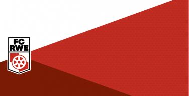 002 | Informationen aus dem Präsidium des FC Rot-Weiß Erfurt e.V.