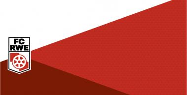 006 | Informationen aus dem Präsidium des FC Rot-Weiß Erfurt e.V.