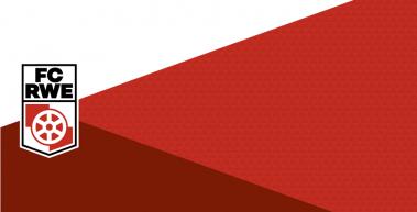 004 | Informationen aus dem Präsidium des FC Rot-Weiß Erfurt e.V.