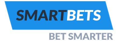 SmartBets