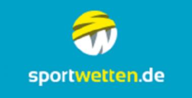 sportwetten.de wird offizieller Wettpartner von Rot-Weiß Erfurt!