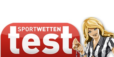 sportwetten-test-logo.jpg