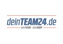 deinTeam24 Logo