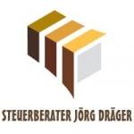 Logo Dräger