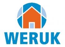 weruk-logo.png