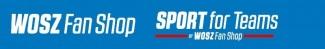 wosz-fan-shop-logo-15566284501.jpg